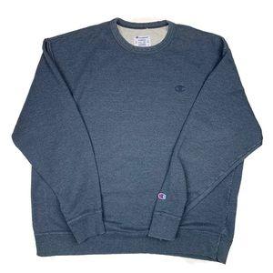 Champion Crewneck Sweater